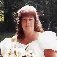Carol Ann Malinowski (nee Petrilla)