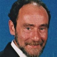 Joseph W. Neilsen