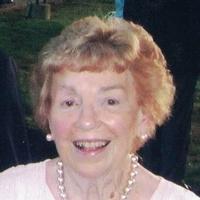Marie Ann Doohan (nee Maloney)