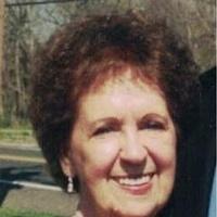 Dorothy A. Navin (nee Feyas)