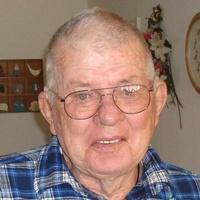 Robert J. Schultz